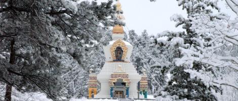 Stupa_Slideshow_7