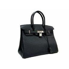 Hermes-Birkin-bag-162