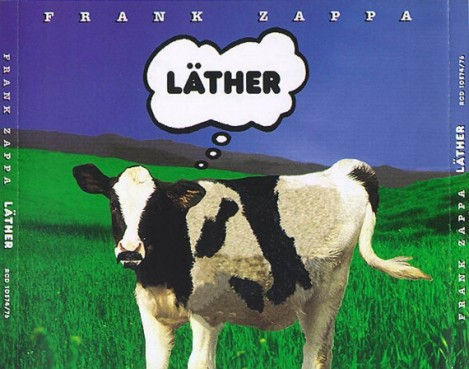 zappa-lather-570x448